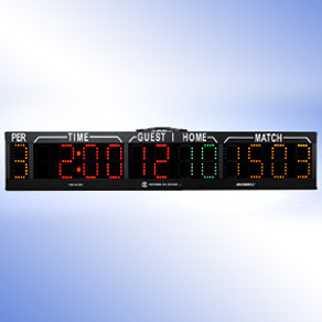 1-Side-Wrestling-Desktop-Score-Clock-(College)