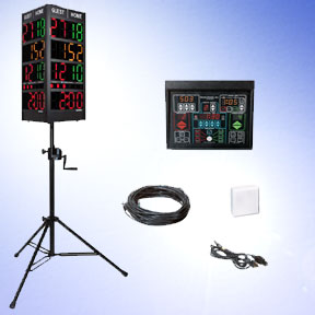 354DLH-with-Backround-and-Parts-for-website