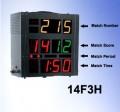 Full-14F3H