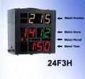 Full-24F3H
