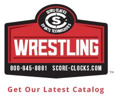 get-the-score-clocks-catalog-sidebar