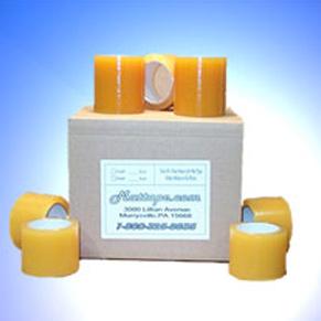 mat-tape