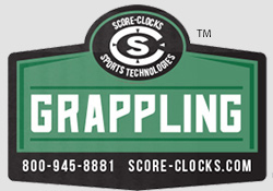score-clocks-wrestling-products-and-grappling