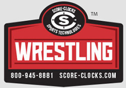 score-clocks-wrestling-products
