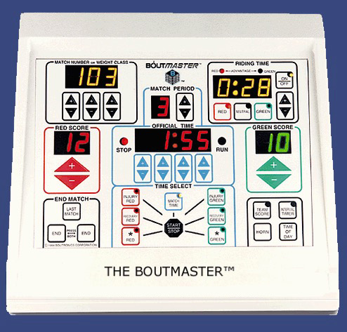 the-boutmaster